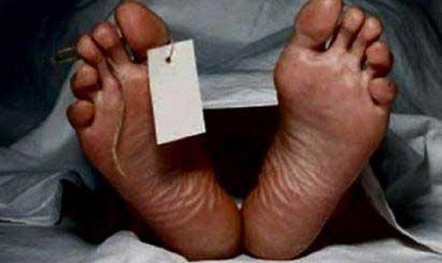 Commune de Niague : Moussa Kandé tué en poursuivant des voleurs de bétail