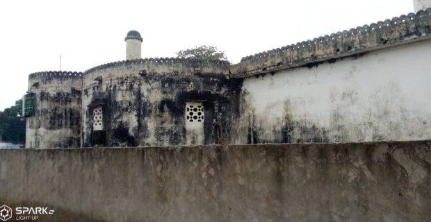 Ziguinchor : L'histoire d'une grande mosquée interdite à la célébration de la Korité et Tabaski