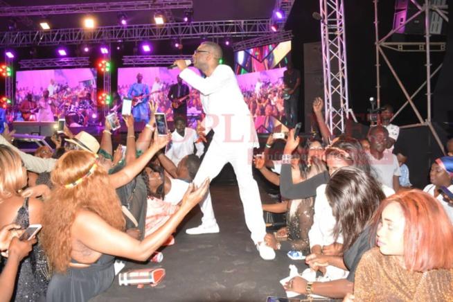 Nouveau son de Youssou Ndour à découvrir: Sokhna Bali.