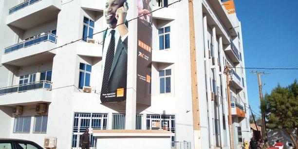 Exclusif : l'opérateur Niel Telecom, repreneur des actifs d'Orange Niger via sa filiale Telecel RCA