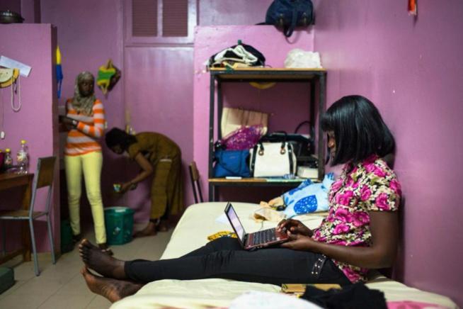 Amélioration du cadre de vie : Université Cheikh Anta Diop s'octroie un montant de 52 milliards de FCfa