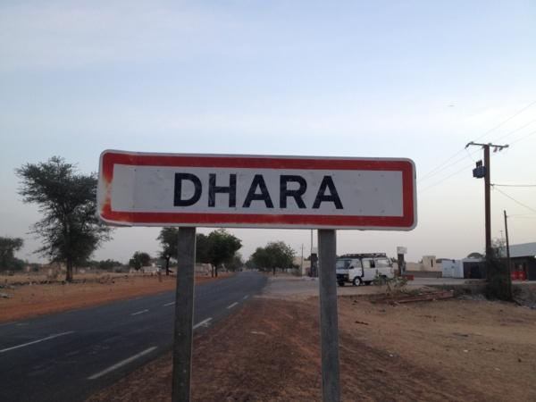Attaque à main armée à Dahra Djoloff: plusieurs blessés dont des femmes, de l'argent emporté