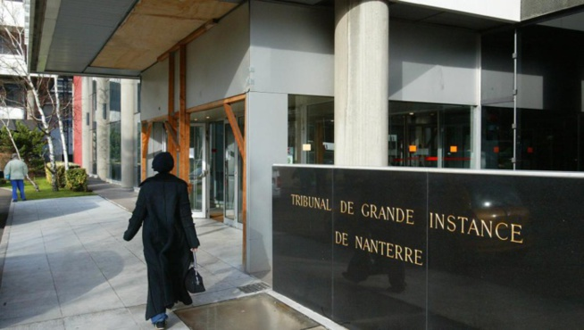 Traite d'êtres humains: Trois ans de prison requis contre un ex-ministre du Burundi