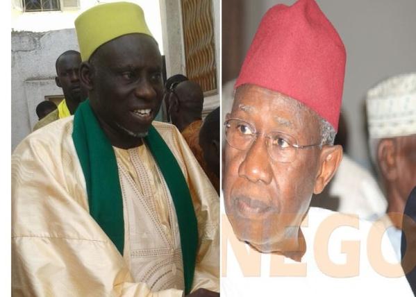 Histoire générale du Sénégal : La famille Ndieguene de Thiès note une « contre-vérité» sur El Hadji Amadou Sakhir Ndieguene