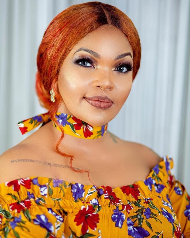 La star Wema Sepetu « J'aime un homme qui me bastonne »
