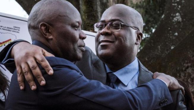 Affaire des 15 millions de dollars en RDC: Malaise à la présidence