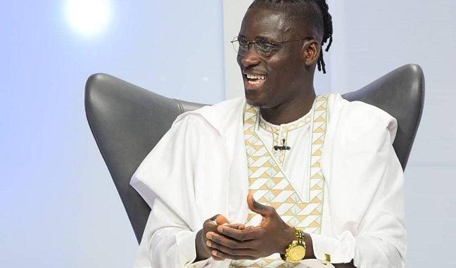 Clavaire à Rebeus: Kara Mbodj au chevet des détenus , un geste noble de l'international sénégalais (vidéo)