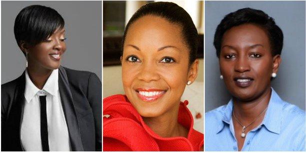 Ces Africaines qui s'illustrent dans l'industrie du luxe