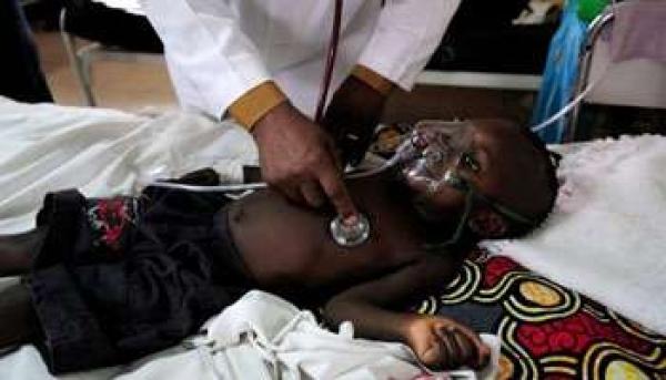Mortalité néo-natale : Diourbel est la 2e région la plus touchée du pays