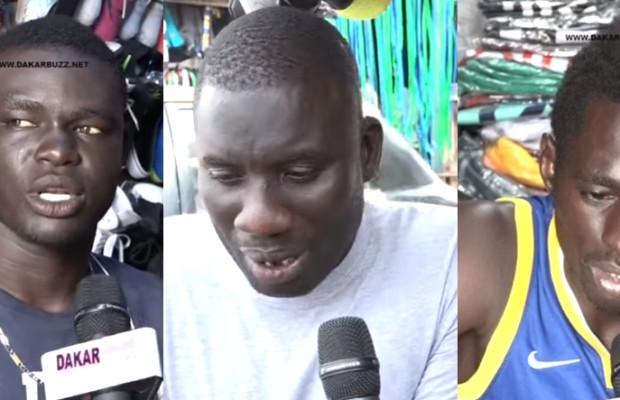 SAMA GUISS GUISS: Inondations, Macky Sall demande aux ministres concernés de prendre les dispositions suivantes, La réaction des Sénégalais