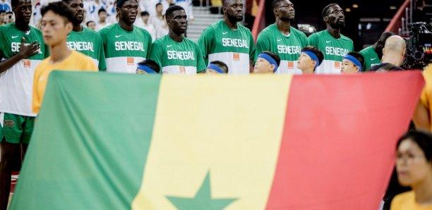 Mondial Basket-2019 : Moustapha Gaye reconnait ses erreurs de casting