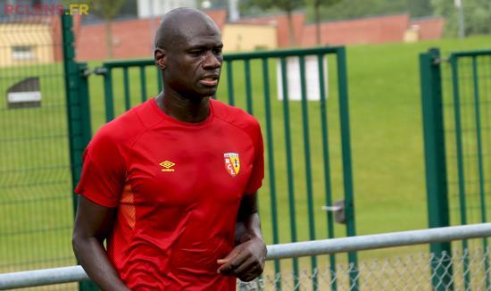 POUR RENVOYER L'ASCENCEUR AUX JEUNES : Nguirane Ndaw ouvre une académie de football à Diamniadio, Des tests prévus samedi et dimanche au stade Iba Mar Diop