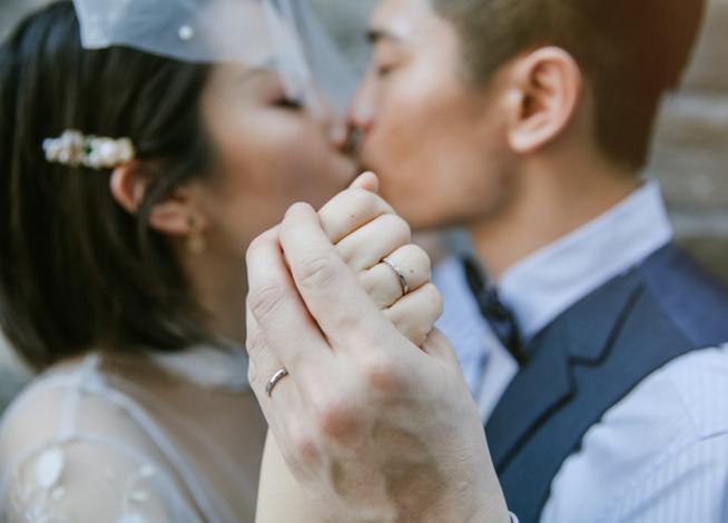 Des Chinois se marient et divorcent 23 fois en un mois... pour des appartements