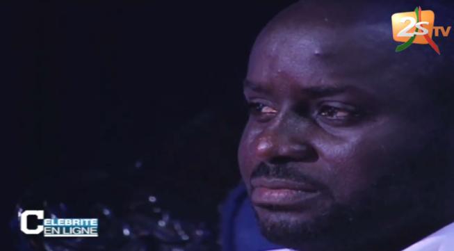 920 jours de Khalifa Sall en prison, contrat petrolier entre Aliou Sall et Franck Timis, insécurité, 6 mois de Macky Sall: Thierno Bocoum déballe dans Célébrité en Ligne sur la 2STV