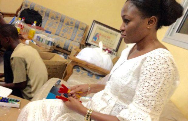 Les secrets de la relation entre le ministre Mansou Faye et la députée Aminata Guèye