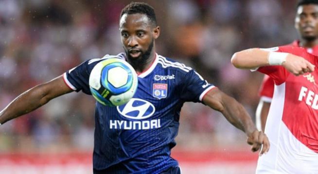 Transfert de Dembelé à Man United: Une somme de 56 millions d'Euros est avancée