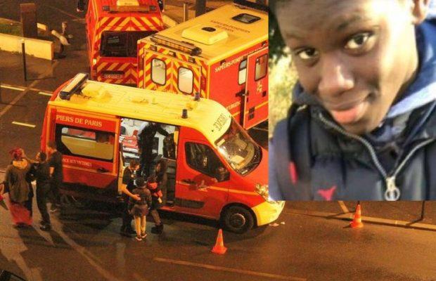 Vitry : Oumar, 15 ans, battu à mort pour un retard de 10 minutes en cours de français par son beau-père Sénégalais