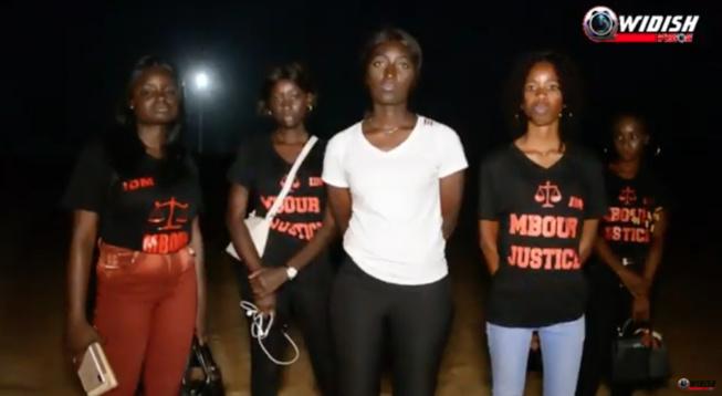 Mbour: L'homme d'affaires Samba Fall encore cité dans un scandale foncier