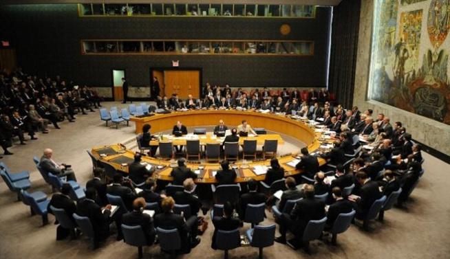 Problèmes de trésorerie à l'ONU : Des mesures restrictives en vue