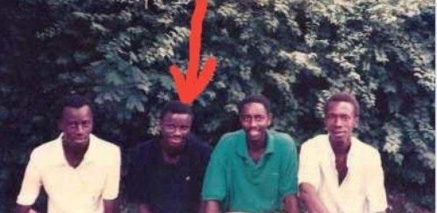 Bâtonnier de l'Ordre des avocats : Me Pape Leyti Ndiaye, ami de Macky Sall