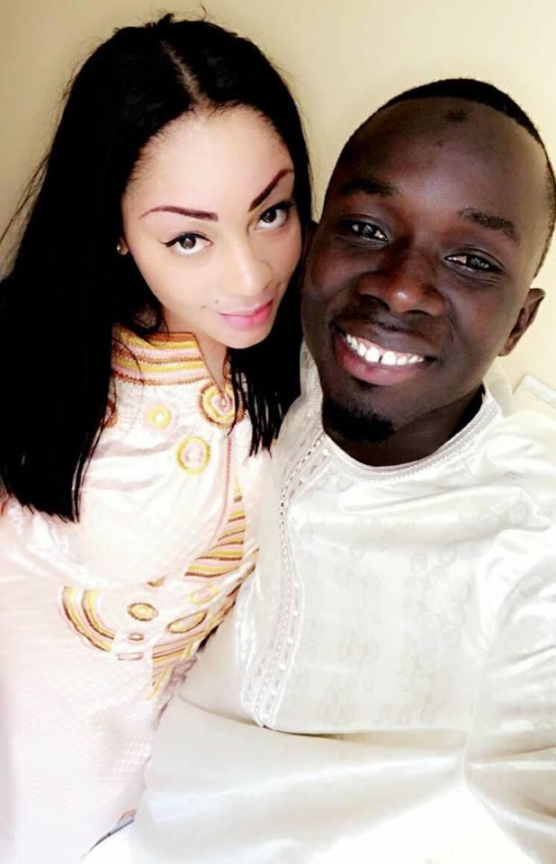 Amour ou amitié ? la jette-setteuse Adja Ndoye ET Khoss Sassy de la série « Idoles »
