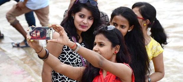 Un mariage vire au drame à cause d'un selfie: Quatre morts dont la mariée