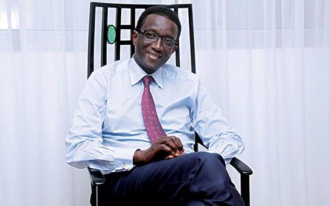 Comité des Droits de l'Homme : ce que cache la sortie du ministre Amadou Bâ