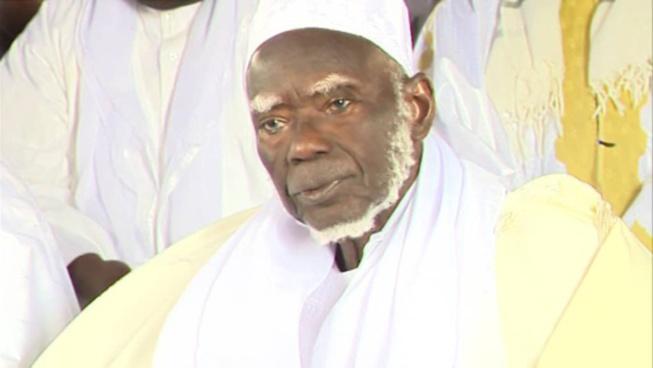Interdits à Touba: le Khalife réitère son Ndiguel