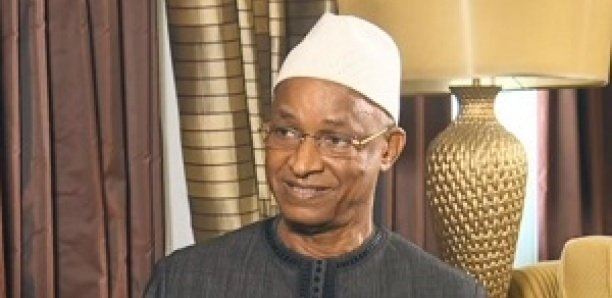 Guinée: Cellou Dalein Diallo finalement libre de ses mouvements.