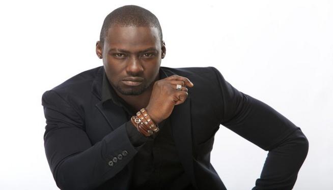 Chris Attoh : Mauvaise nouvelle pour l'acteur ghanéen cinq mois après l'assassinat de sa femme
