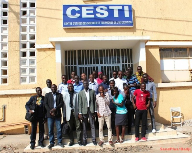 Affaire des 52 attestations: Le Saes/Cesti observe une grève de 72 heures
