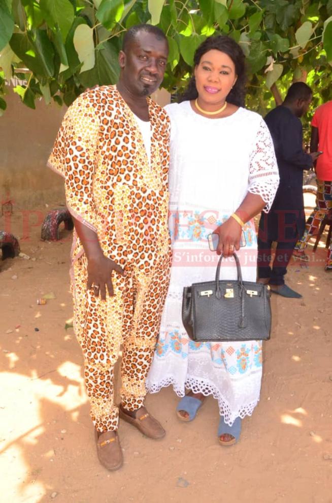 Les 57 images de remises de 10 000 Kits Scolaires aux établissements de Mbour et aux enfants de la poupeniére par l'Association Miroir Citoyenneté de feu Mamadou Diop.