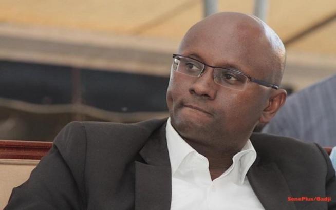 Parcelles Assainies : visé par une plainte pour détournement de 200 millions, Moussa Sy réplique et porte plainte contre des conseillers municipaux