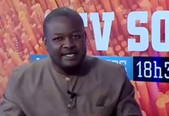 Report des élections locales : « la loi n'a pas été respectée », selon le constitutionnaliste Ngouda Mboup