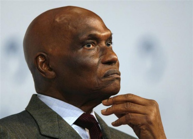 Nouvelles décisions au PDS: Me Abdoulaye Wade réorganise ses hommes