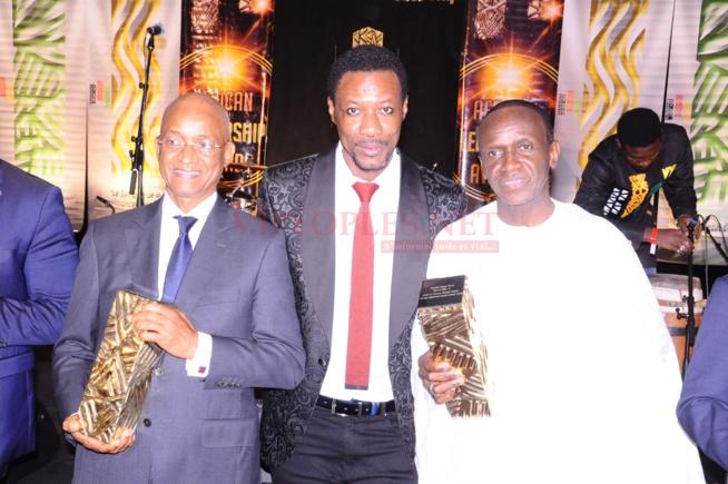 VIDÉO: L'opposant Guinéen Cellou Dallein Diallo s'exprime sur la situation de la Guinée et dit non au 3 eme Mandat pour Alpha Condé