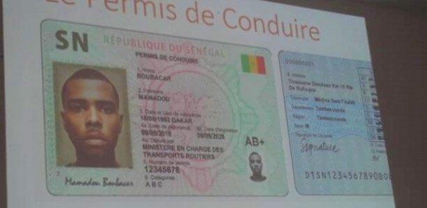 Circulation routière : La gendarmerie a saisi 321 permis de conduire au mois d'octobre