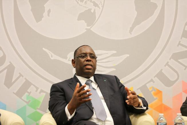 L'Institut marocain AMADEUS invite le monde à s'inspirer du Sénégal