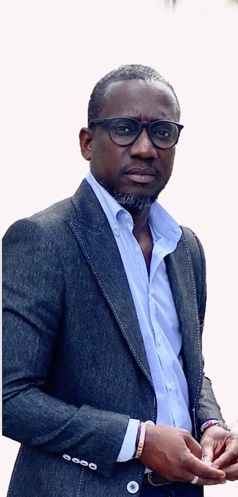 LE SENEGAL : PROIE FACILE DE LA CYBER ATTAQUE … Par Babacar Charles Ndoye, Expert Gouvernance de Sécurité des Systèmes d'information à Genève.