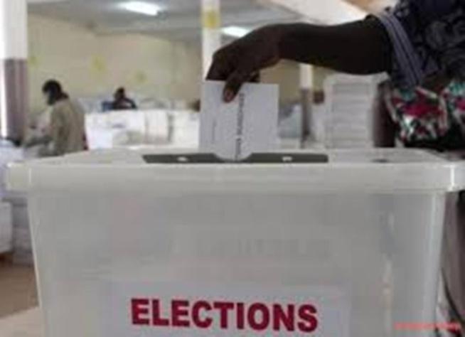 Report des élections locales - Pastef « Les Patriotes »: « Le pouvoir a violé le consensus politique »