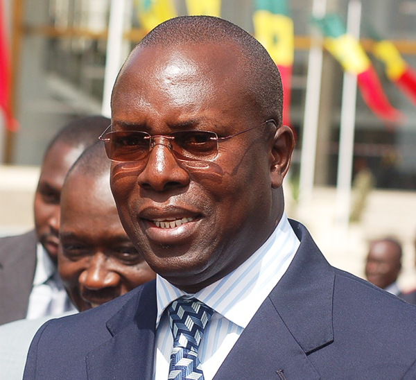 Affaire Petrotim : Souleymane Ndéné Ndiaye n'a pas répondu à la convocation du juge