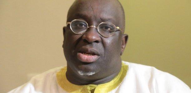 Affaire IAAF : entendu à deux reprises par le doyen des juges, Pape Massata Diack, inculpé et placé sous contrôle judiciaire