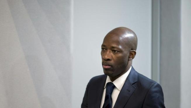Côte d'Ivoire: Charles Blé Goudé sera jugé par le tribunal criminel à Abidjan