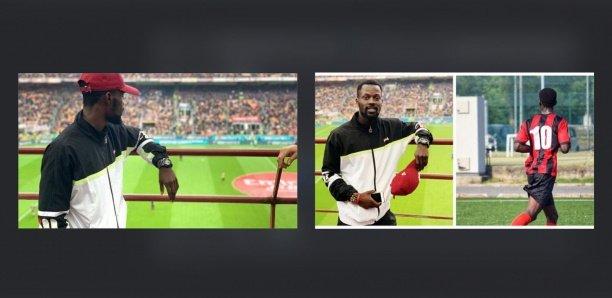 Italie : Victime de racisme, un joueur sénégalais abandonne le foot