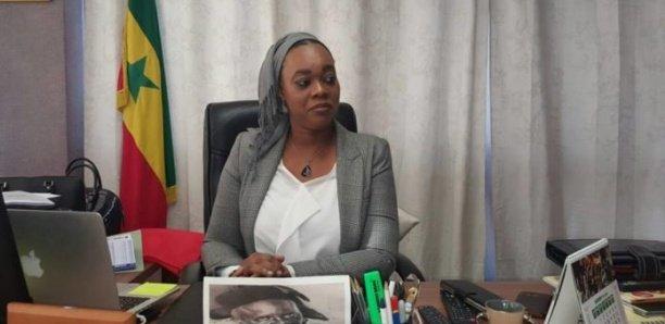 Scandale à 850 millions FCfa au Consulat du Sénégal à Milan: ces nouveaux éléments qui enfoncent Rokhaya Bâ