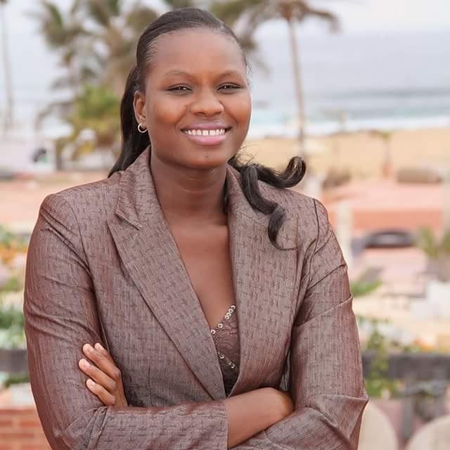 Posts contre Aïssata Tall Sall: Marière Soda Ndiaye assume