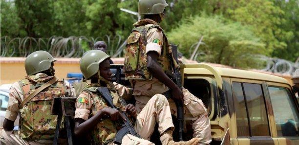 Afrique: Le Nigéria, le Bénin et le Niger lancent des patrouilles communes aux frontières