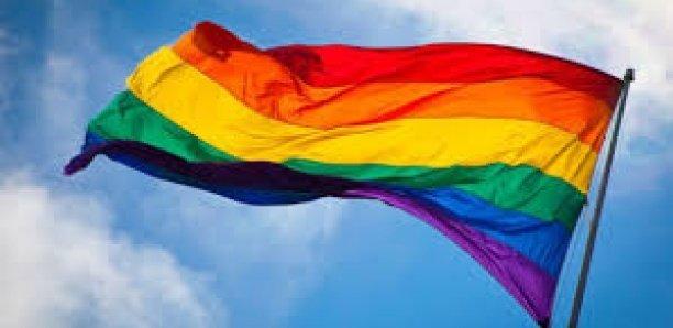 A Genève, le Sénégal réitère sa position sur la légalisation de l'homosexualité : « Nous ne sommes pas prêts… »