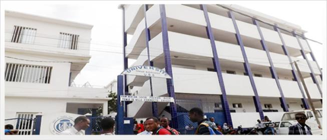 Orientation dans les universités privées : l'Etat donne une semaine aux étudiants pour confirmer leurs places