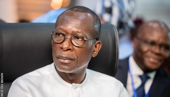 Frontière du Nigeria fermée: L'Ambassadeur nigérian à Cotonou convoqué